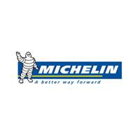 Mechilin